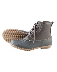 PFIFF winter boot Bootle Extra
