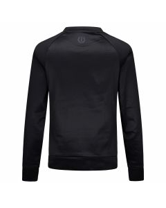 Imperial Riding Sweater IRH-Gold Star