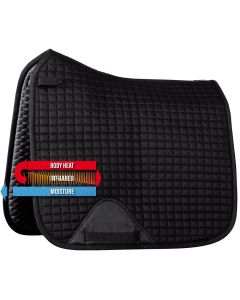 Harry's Horse Saddle Pad Exceed
