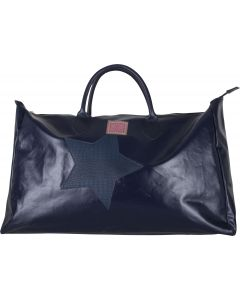 Bag True Love Navy 1 SIZE