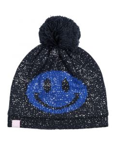 Imperial Riding Set hats Smiling Face, 3 pieces