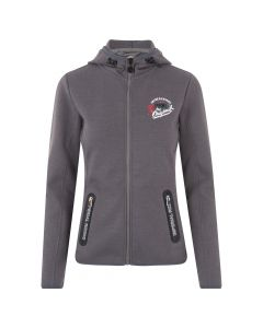 Imperial Riding Sweat cardigan We Love