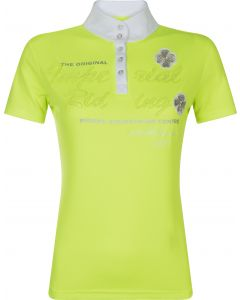 Imperial Riding Competition shirt Diadem