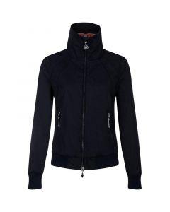 Imperial Riding Bomber jacket Aquido