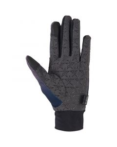 Imperial Riding Especially gloves