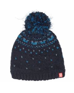 Imperial Riding Beanie I'm Yours