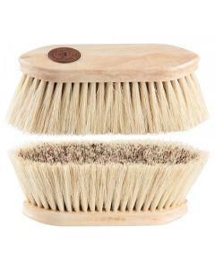 PFIFF mane and coat brush