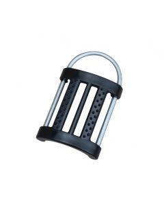 PFIFF Ribbon connector 40 mm