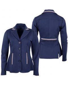 QHP Competition jacket Quinty