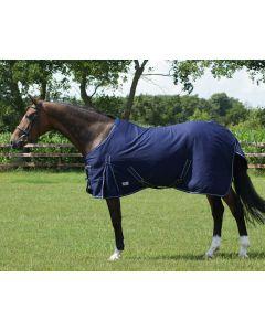QHP blanket summer