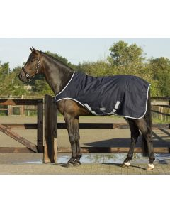 QHP Walker rug waterproof 200gr luxury