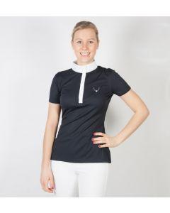PFIFF tournament shirt Ellen