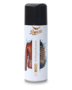 Rapide Waterproof spray