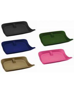 Hofman Shovel Plastic (without handle)