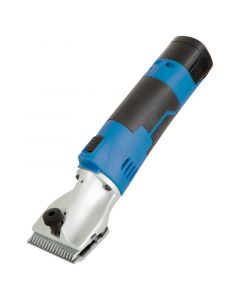 Premiere Shaving machine Kite Li-ion 80mm