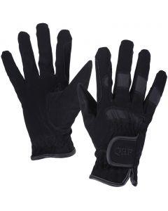 QHP Multi winter glove