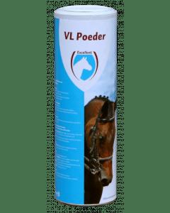 Excellent VL Powder