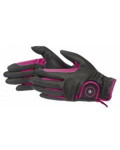 PFIFF winter glove