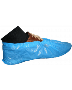 Hofman Disposable overshoe