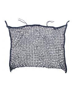 QHP Slow feeder hay net