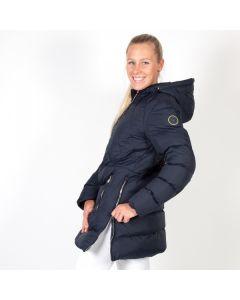 PFIFF Ladies quilted jacket 'SILJA'