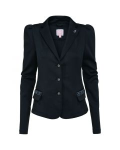 Imperial Riding Competition jacket Beatrice Petit