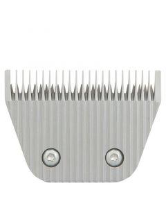 BR Cutting knife Wahl 1245-7480 fine 2.3mm