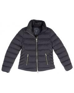 PFIFF Ladies quilted jacket 'LYANA'