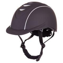 BR riding helmet Viper Patron VG1