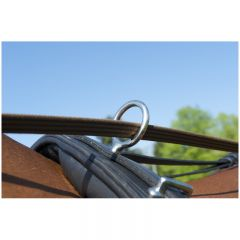 Flex equipment keys high stainless steel Full