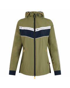 Imperial Riding Windbreaker jacket Summer Day