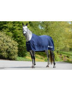 Bucas Prize Cooler Promo Blanket