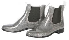 Harry's Horse Jodhpur riding boot straps Glitter