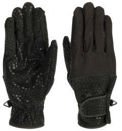 Harry's Horse Gloves Elegance