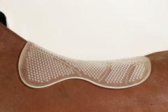 Active soft gel-bridoon