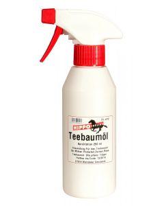 PFIFF Tea tree oil spray lotion