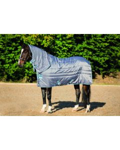 Horseware Amigo XL Insulator Plus Medium 200g