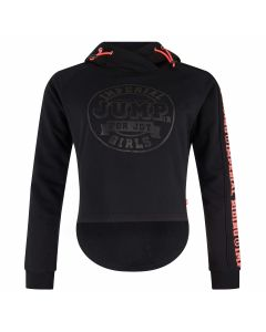 Imperial Riding Sweater Sheen
