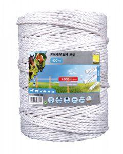 PFIFF Rope 'FARMER' 6mm