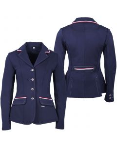 QHP Competition jacket Coco Adult