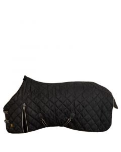 BR Stable rug Classic 1200D - 300gr