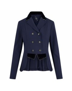 Imperial Riding Competition jacket Double Expactacular
