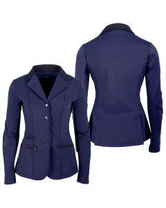 QHP Competition jacket Juliet