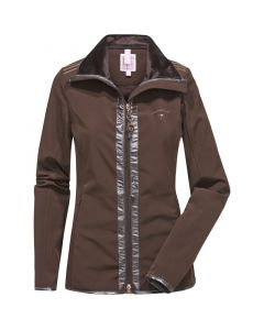 Imperial Riding Jacket Softshell Make Your Move