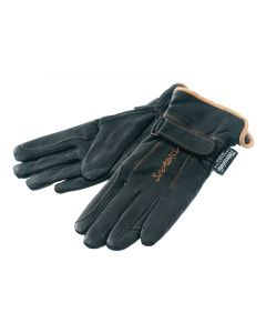 Sectolin Alaska Thermo Gloves