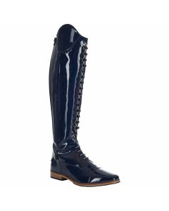 Imperial Riding Riding riding boot straps Special normal calf