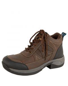 BR Stable shoe Cavan