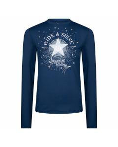 Imperial Riding T-shirt IRH-Star Shine