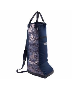Imperial Riding Boot bag Matey