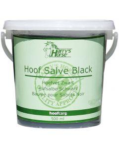 Harrys Horse Hoof Salve